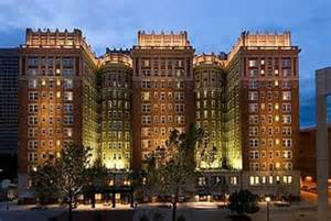 To Oklahoma City The Skirvin Oklahoma City From 144 Updated 2017