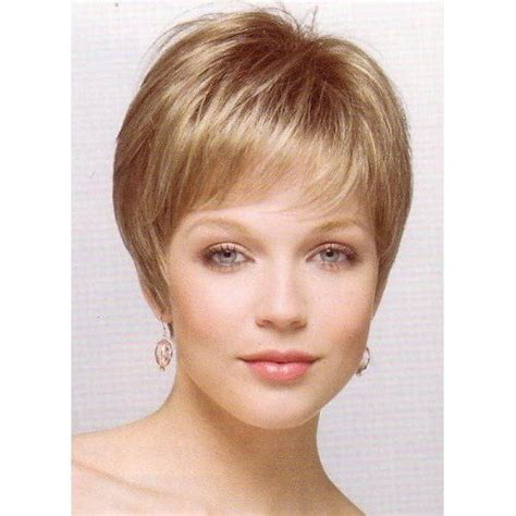 cheap hair extensions for pixie cuts rene of paris wigs samy short synthetic wig beauty