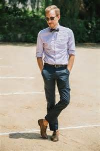 mens casual dress for wedding 38 best images about s dressy casual attire on