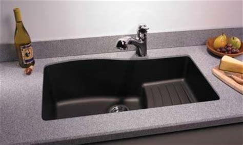 swan quartz sinks