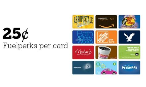 Bilo Gift Cards - bi lo winn dixie deal buy gift card get 25 162 off per gallon of gas southern savers