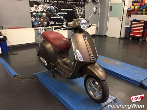 Kosten F R Motorrad Folieren by Motorrad Folierung Wien Beklebung Rad Folie Folieren