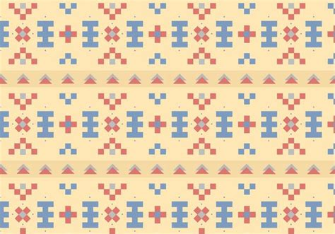 download pattern pastel native pastel pattern background download free vector
