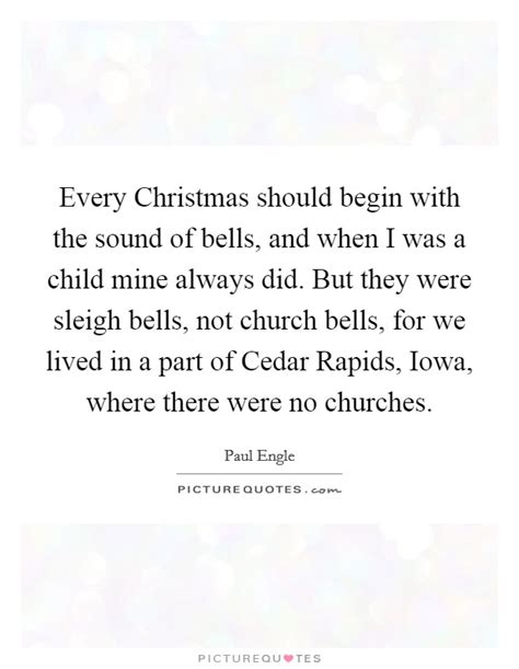 christmas bell quotes and captions bells quotes sayings bells picture quotes