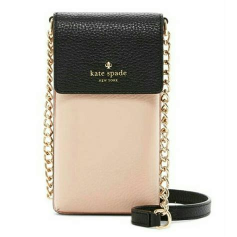Patent Handheld Shopper Bag At Asos For Kate Moss On A Budget Style by Kate Spade Bags South Leather Phone Crossbody Bag