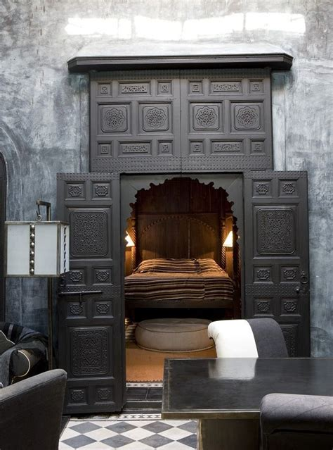 Amazing Secret Of Memory furniture entrance and bedroom furniture on