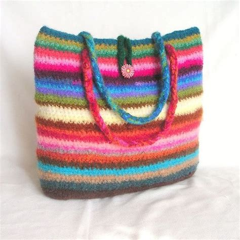 felted purse knitting patterns felted bag pattern knitting ideas bags