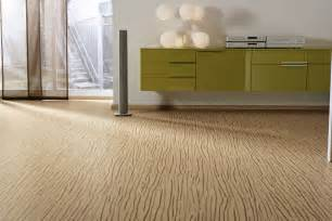 cork flooring a green and beneficial floor choice