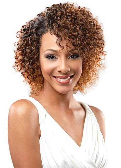 short cut jerri curl for women short jerry curl hairstyles hairstyles