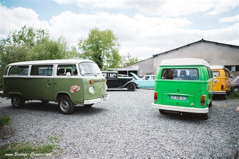 garage volkswagen bordeaux garage sc 232 ne garage m 233 canique ancienne vintage cer