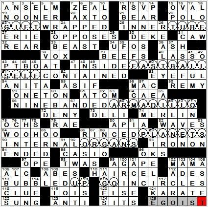 swing around crossword 0610 12 new york times crossword answers 10 jun 12