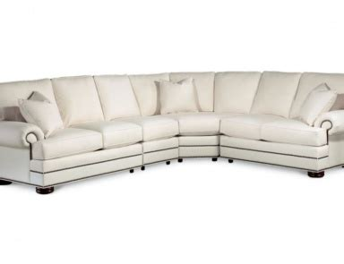 thomasville furniture for home classic american style