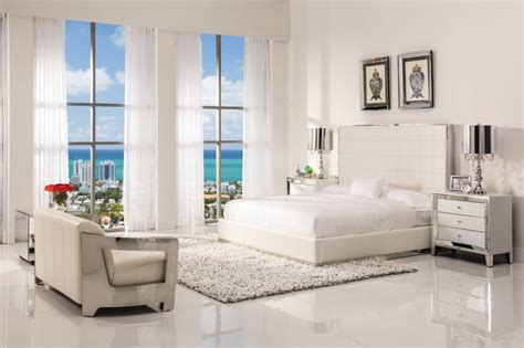 White Bedroom Furniture For Adults Fancy White Bedroom Furniture For Adults Decohoms