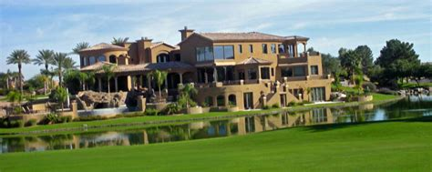 mesa homes for sale mesa real estate az for all your real