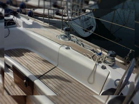 sea ray boats for sale freshwater sea ray sundancer freshwater for sale daily boats buy