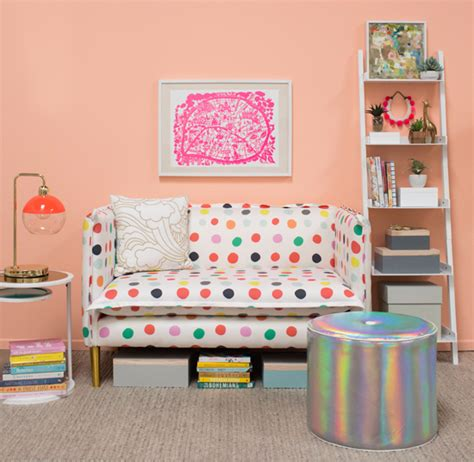 Oh Joy Furniture | oh joy archives