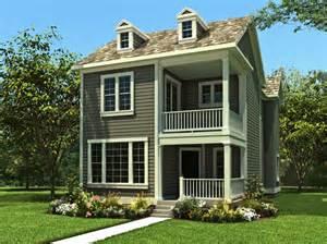 Gambar design rumah minimalis likewise pinoy house design simple