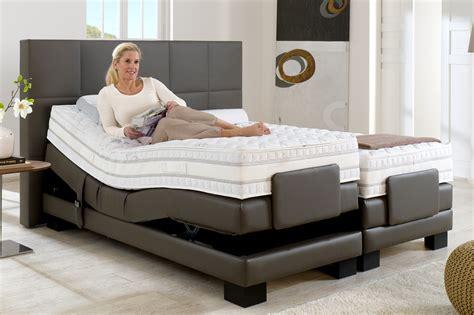 Matratze 100x200 Günstig Kaufen by Kinderzimmer Einrichten