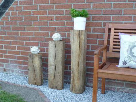 Gartendeko Mit Altem Holz by Gartendeko Aus Altem Holz Code Coco