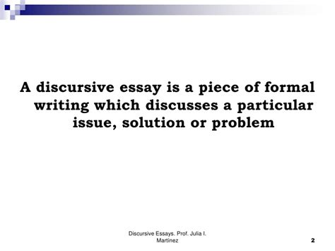 How To Write A Discursive Essay by How To Write A Discursive Essay Plan Buy A Essay Paper