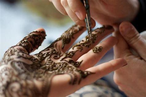 henna tattoo nasil yapilir fotos de tatuagens para inspirar homens e mulheres 180