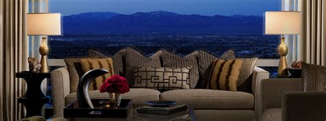 vegas 2 bedroom suites deals bedroom vegas 2 bedroom suite deals modern on intended