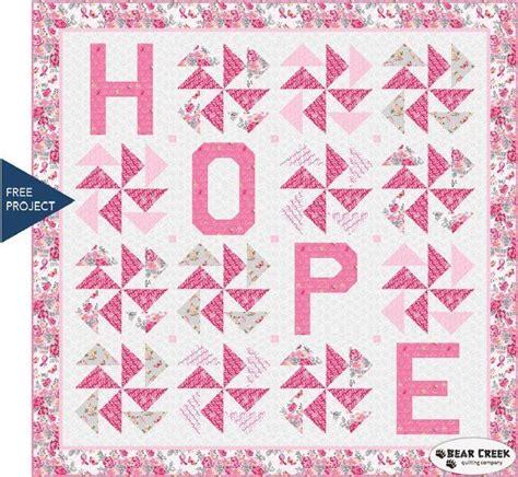 pattern interrupt ideas 16 best little blessings images on pinterest cancer