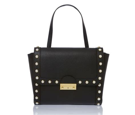 house of fraser designer bags designer handbags house of fraser 28 images handbags buy designer handbags today