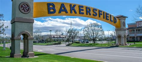 Bakersfield Search Bakersfield Images
