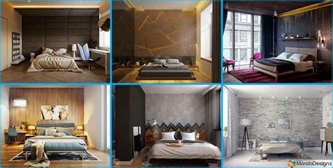 decorare parete da letto 40 idee per colori di pareti per la da letto