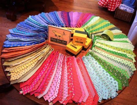 tie color wheel pin by mara beek on visual instore