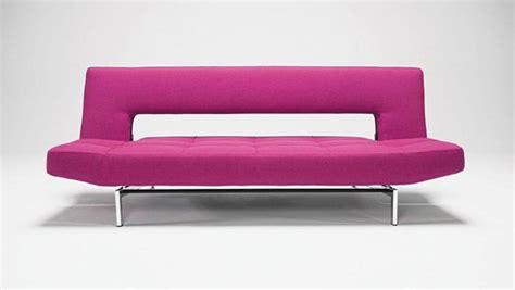 unique sofa beds unique sofa beds that are convertible
