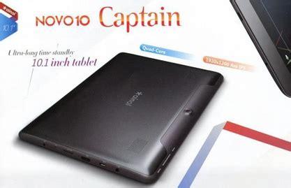 Tablet Advan 10 Inci tablet murah kata kata sms
