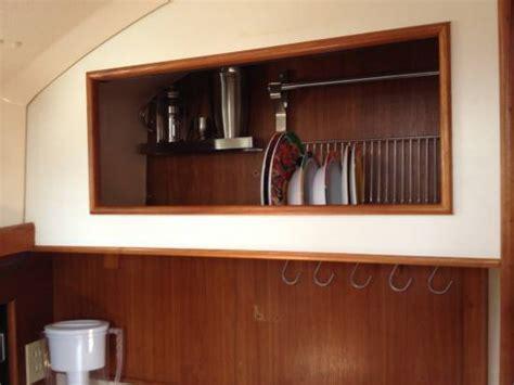 Best Kitchen Cabinet Designs 15 trendy kitchen storage ideas ultimate home ideas