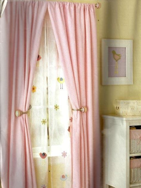 pb kids curtains stylish settings some bed curtains five years in the making