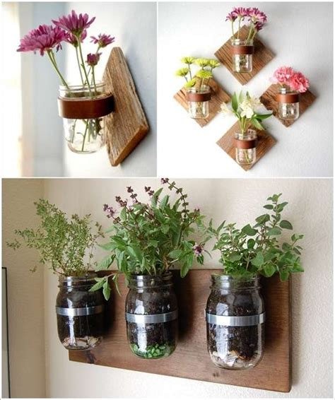 indoor planter ideas 10 amazing diy indoor planter ideas to try