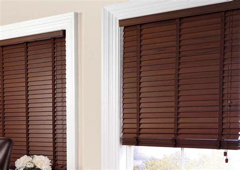 persianas de madera persianas de madera persianas venecianas de madera un