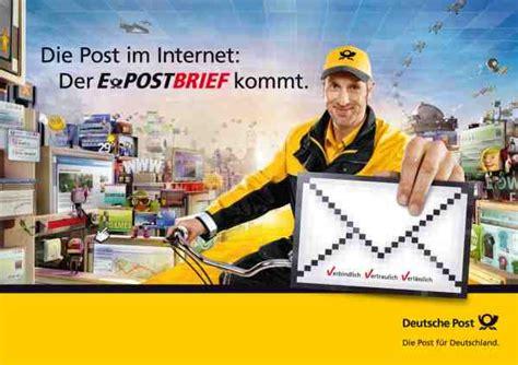 wann kommt die dhl post die deutsche post bringt das briefgeheimnis ins