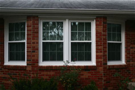 american home design replacement windows nashville energy efficient replacement windows american