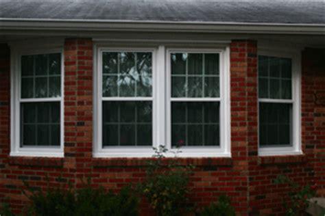 american home design windows nashville energy efficient replacement windows american
