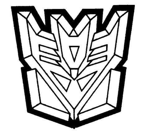 easy transformer coloring page transformers disegni da colorare az colorare