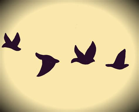 little bird tattoo designs bird by pirew on deviantart