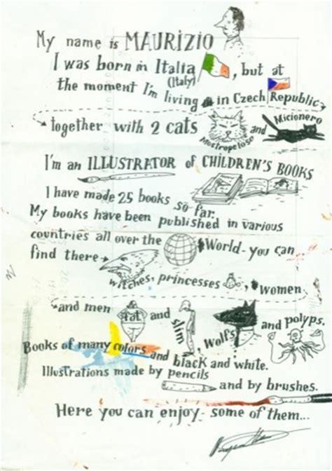 maurizio lettere le figure dei libri 187 archive 187 da bologna a
