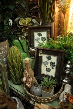 evergreen home decor 1000 images about evergreen at the lake of the ozarks on pinterest home decor store