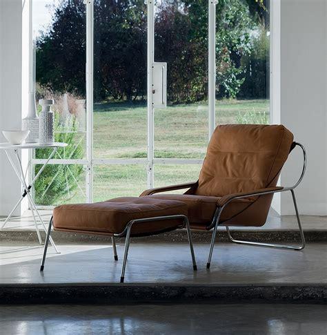 poltrona zanotta zanotta maggiolina lounge chair marco zanuso owo