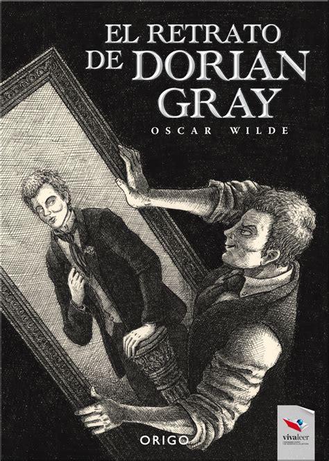 libro el retrato de dorian bibliof 237 a rese 209 a el retrato de dorian gray oscar wilde