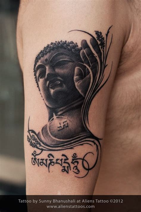 tattoo maker mumbai 132 best images about tattoos