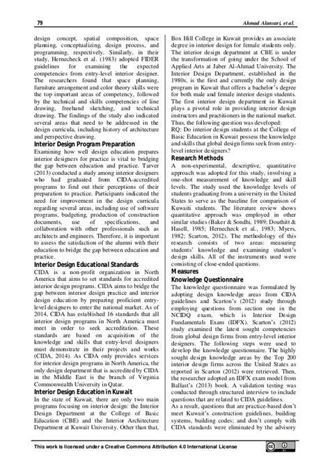 interior design license interior design certification home ideas interior design