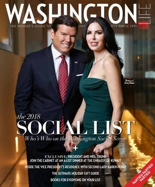 top christmas gifts 2018 fox news washington magazine 2017 by washington magazine issuu