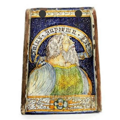 italian ceramic the maiolica pavement tiles of the fifteenth century with illustrations classic reprint books 1000 images about italian majolica on
